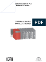 ETHERNET COMUNICACION.pdf