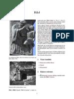 Hilel.pdf