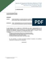 CARTA 32.docx