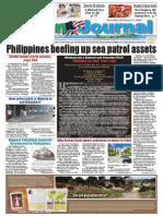 Asian Journal December 26, 2014 Edition