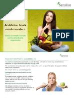 167388778-Detoxifiere-r.pdf