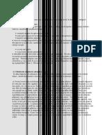 230432761-Roboti-Pasitori-curs.doc
