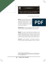 Os Tambores de São Luiz  - Resenha.pdf