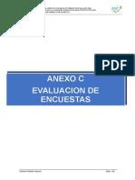 ANEXO C. Ay