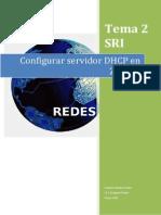 configurar-servidor-dhcp-en-zentyal.pdf