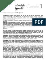 CEREALE INTEGRALE.pdf