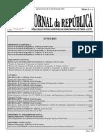 serie1_no6.pdf