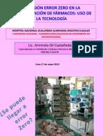 PRECISION ERROR CERO EN LA ADMINISTRACION DE FARMACOS EN UCI NEONATAL.pdf