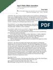 JOUR_462_Reporting_II_032507.pdf