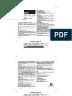 clonixinato_125mg.pdf