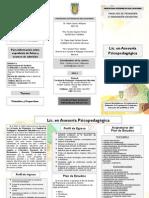 Asesoria_Psicopedagogica