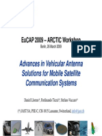 JAST-Vehicular-Antenna.pdf