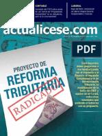 revista-actualicese-No38-nov-2014.pdf