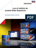 Example_StateSequencer_Overcurrent_ESP.pdf
