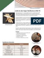 CONDCUTOR COPPER CLAD.pdf