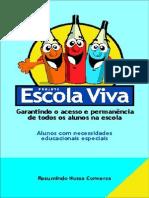 CONDUTAS TIPICAS