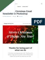 Diseño de un boletin para correo elctronico de tematica navideña.pdf