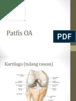 Patfis OA