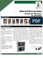 Newsletter_NAFZM_2_Edicao - Dezembro14.pdf