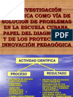 metodos-de-investigacion-pedagogica-1210780820458847-8.ppt