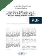 45-178-1-PB.pdf