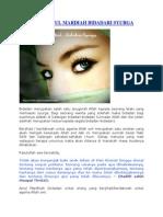KISAH AINUL MARDIAH BIDADARI.pdf