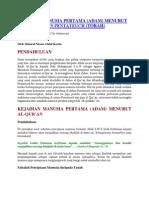 KEJADIAN MANUSIA PERTAMA.pdf