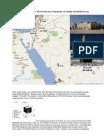 ISRA' MI'ROJ lil Imam Najmiddin Al Ghoithy (DARDIR Mi'raj).pdf