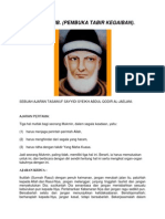 FUTUHULGHAIB.pdf