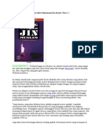 Dialog Dengan Jin Muslim Oleh Muhammad Isa Daud.pdf