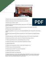 22 SEBAB MALAIKAT RAHMAT TIDAK MASUK RUMAH.pdf