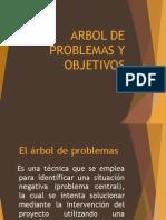 ARBOL+DE+PROBLEMAS