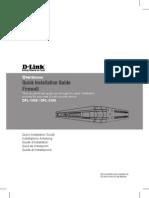 DFL-2500_A2_QIG_2.00
