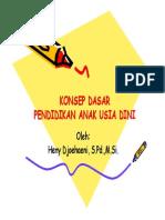 KONSEP_DASAR_ANAK_USIA_DINI_[Compatibility_Mode].pdf