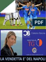 Fatto Di Sport 97