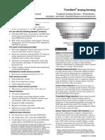 28-Smoke Detector Addressable Type