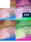 Lars Palm - fragments from this