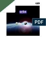 Guía de Usuario FTX Global