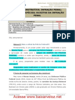 Aula 00 - Direito_Penal.Text.Marked.pdf