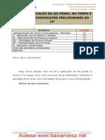 Aula 01 - Direito_Penal.Text.Marked.pdf