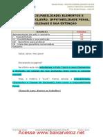 Aula 03 - Direito Penal.Text.Marked.pdf
