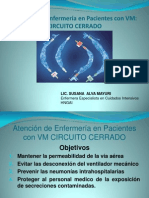 Atención de Enfermería en Pacientes con Ventilación Mecánica Circuito cerrado.pdf
