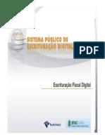 Escritur%E7%E3o Fiscal Dig 11