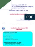 presentation-3-soto-fr.pdf