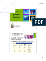 clase_2_.pdf