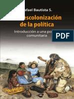 descolonizacion-politica.pdf