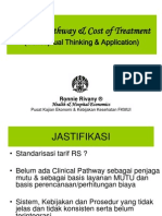 clinicalpathwaycotselasa-121111233935-phpapp02.ppt