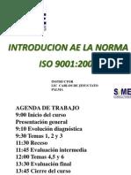 21311740-Iso-Introduccion-9001-2008