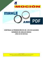 promo_anillos_mahle.pdf