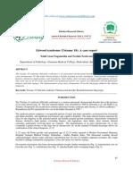 ABR-2014-5-3-67-72.pdf